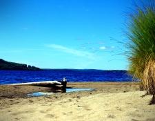 Playa del Östergraninge